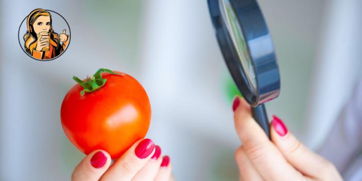 Vệ sinh an toàn thực phẩm tại cửa hàng kinh doanh nước ép trái cây được thực hiện ra sao?